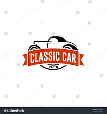 logo toyota vector classic car logo template stock vector 303788048 shutterstock