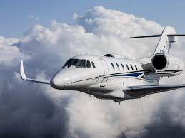 5 fastest private jets you can own business insider