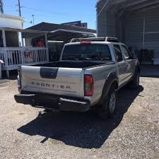 nissan frontier xe king cab nissan frontier pickup 2 door in florida for sale used cars on