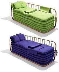 Kids Flip Out Sofa Bed With Sleeping Bag A Full Size Bed That Pulls Out Of A Bean Bag Chair U2026 Pinteres U2026