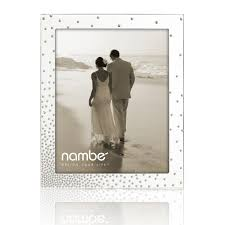 nambe home decor picture frames vases holiday dazzle frame 8