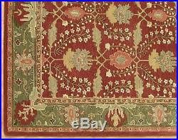Pottery Barn Franklin Rug New Franklin 8x10 Pottery Barn Style Wool Area Rug