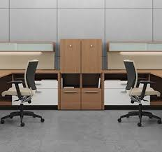 Global Office Chairs Office Furniture Furnishings