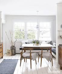 kitchen table island ideas cabinet breakfast table in kitchen best kitchen tables modern