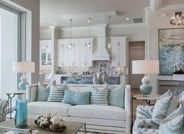 livingroom themes living room decorating ideas brilliant living room decor themes