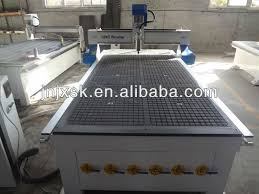 jinan cnc machine price in india cnc router cnc woodworking