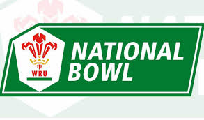 Seeking Preview Bowl Preview Seaweeds Seeking Rugby Union