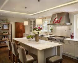How To Decorate A Bakers Rack Kitchen Designs The Bakers Rack At Traditional Living Room With
