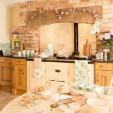 vintage kitchen furniture best 20 vintage kitchen ideas on kitchen furniture vintage