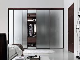 walk in wardrobe designs for bedroom modern dark brown walk in wardrobe google search wardrobe
