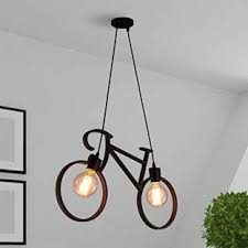 close to ceiling light fixtures ceiling lights buy ceiling lights or hanging lights online at best