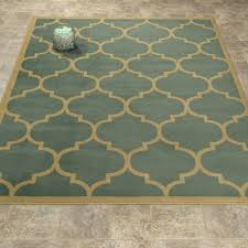 Green Area Rug Lovely Seafoam Green Area Rug 50 Photos Home Improvement
