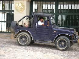 mobil jeep lama porcine suzuki lj suzuki lj pinterest suzuki jimny 4x4 and cars