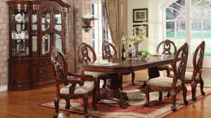 ebay home interior pictures lovely artistic enchanting ebay dining room tables and chairs 58