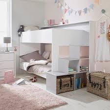 but fr chambre lits superposés 10 idées pour ravir votre enfant but