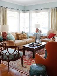 better homes interior design design ideas for a living room better homes gardens intended