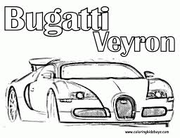 race car coloring pages super fast cars coloring fast cars free