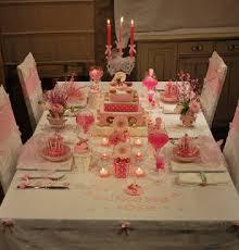 table mariage idée et conseil de décoration de table de mariage