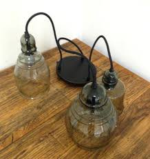 Glass 8 Light Pendant with Paxton Glass 8 Light Pendant Installation Instructions Pottery