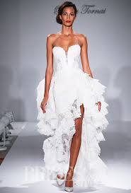 pnina tornai wedding dresses pnina tornai wedding dress 2015 dresses trend