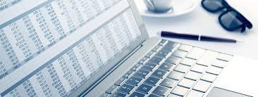 Reloading Data Spreadsheet Spreadsheet For Mdm Infraiq
