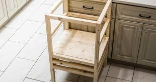 diy kitchen cabinets kreg kreg jig archives building our rez