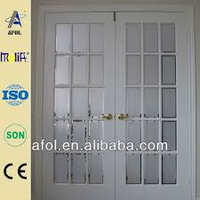 french doors interior frosted glass interior frosted glass french doors for sale buy frosted glass