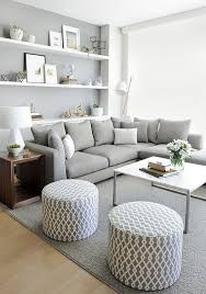 How To Decorate A Long Wall In Living Room Best 10 Small Living Rooms Ideas On Pinterest Small Space
