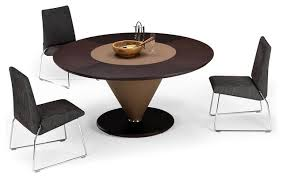 Dining Table For 4 Modern Round Dining Table For 6 Home Design Ideas