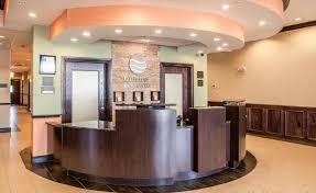 Comfort Inn Claremore Ok Comfort Inn U0026 Suites Woodward