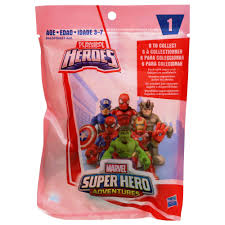 action figures shop heb everyday low prices online