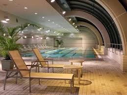 Sakai Help Desk Best Price On Hotel Agora Regency Osaka Sakai In Osaka Reviews