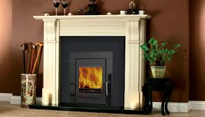 fireplaces stoves fireplaces ireland stoves ireland livingstone