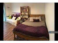 One Bedroom Flat For Rent In Hounslow Studio Flats And Houses To Rent In Hounslow London Gumtree