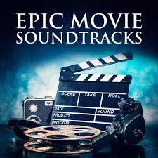 epic movie soundtracks gold studio orchestra mp3 buy full