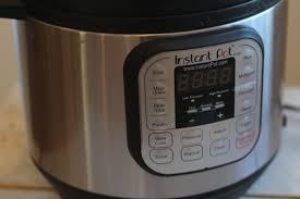 black friday deals on amazon 2016 instant pot 21 best instant pot recipes u2022 the prairie homestead