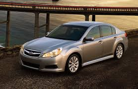 lowered subaru legacy photoshop thread have a request or want to showcase your skills