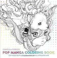 amazon prismacolor premier colored pencils manga colors 23