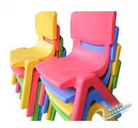 cheap industrial chairs find industrial chairs deals on line at
