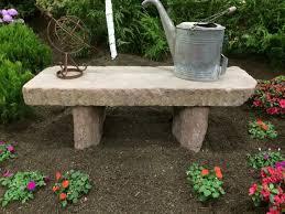 Garden Benches Bromsgrove 78 Best Garden Reclaimed U0026 Antique For Sale Images On Pinterest