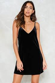 velvet dress touch base velvet dress shop clothes at gal
