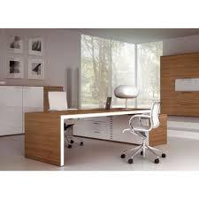 top office bureau 29 luxe top office bureau image cokhiin com