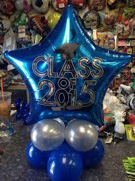 33 best graduation balloon images on pinterest graduation ideas