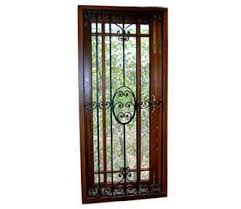ornamental grills iron ornamental grills and ornamental wrought