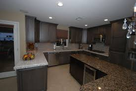 cabinet makers bakersfield ca starmark maple cabinets with slate stain and ebony glaze cambria