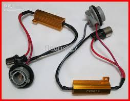 cf13 jl 02 led flasher 3 pin electronic relay module fix car motor