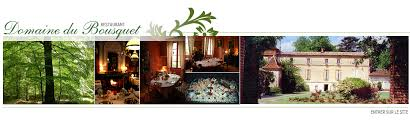 domaine mariage toulouse restaurant toulouse haute garonne location salle mariage seminaire