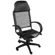 Modern Desk Sale by Office Desk Chairs For Style And Comfort Signin Works