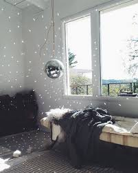 Black And White Ball Decoration Ideas 21 Sparkling Disco Ball Décor Ideas For Winter Parties Shelterness