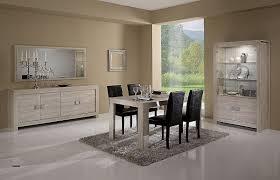 cuisine chez conforama table et chaises de cuisine chez conforama table ronde cuisine